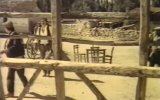 Asılacak Adam  Cüneyt Arkın & Fulden Uras 1987  72 Dk