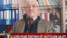 Ellilerin Efsane Öğretmeni Köy Enstitülerini Anlattı