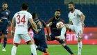 Medipol Başakşehir 1-0 Kahramanmaraşspor - Maç Özeti İzle (14 Aralık 2017)