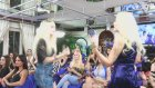 Pınar ve Emel'in Roman Havasında Bir Başka Güzel Oynaması