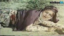 Pusu - Tamer Yiğit & Meral Zeren (1974 - 75 Dk)