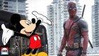 Alt Medya #34 - Ve Beklenen Oldu: Disney Fox'u Satın Aldı!