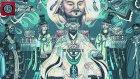 Cengiz Han Mı ? Emir Timur Mu ? Peki Hangisi Daha Kudretli ?