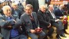 Dün, Bugün ve Yarın Galatasaray'ın Spora Katkıları' Forumu Gerçekleşti