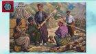 Kürtler Hakkında Bilmediğiniz 5 Bilgi (Kürt Tarihi) Türk Tarihini De Kapsıyor