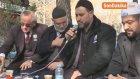Merinos Halı'nın Kurucusu ve Onursal Başkanı Mehmet Erdemoğlu, Mezarı Başında Anıldı