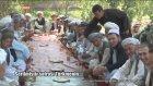 Türkmenin Türküsü - Afganistan Türkmenleri - TRT Avaz