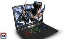 Dizüstündeki Masaüstü! - Monster Tulpar T7 V14.1 Oyun Bilgisayarı İncelemesi