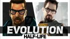 Half Life Oyunları (1998-2012)