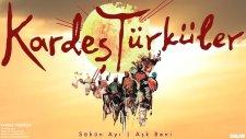 Kardeş Türküler - Sökün Ayı | Aşk Beni