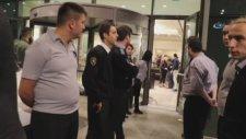 Kerimcan Durmaz'ın Zonguldak Konseri Karıştı