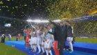 Real Madrid - Gremio (ÖZET)