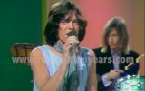 Rolling Stones  Honky Tonk Women 1969