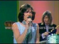 Rolling Stones - Honky Tonk Women (1969)