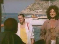 Ses - Tarık Akan & Nur Sürer (1986 - 84 Dk)