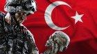 WARFACE : Crytek'ten Rekor Kıran Ücretsiz Fps