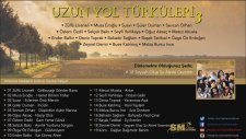 Zeynel Demir - Seyyah Olup Şu Alemi Gezerim