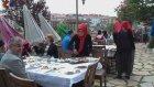 Altınköy Açık Hava Müzesi  - 1080p ( Hd )