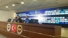 Aykut Kocaman'dan Valbuena açıklaması