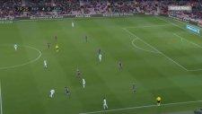 Barcelona 4-0 Deportivo La Coruna (Maç Özeti - 17 Aralık 2017)