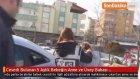 Cesedi Bulunan 5 Aylık Bebeğin Anne ve Üvey Babası Tutuklandı