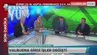 Fenerbahçe Sahasında Kardemir Karabükspor'u 2-0 Mağlup Etti