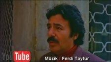Ferdi Tayfur - Bizim Sokaklar 2017 HD