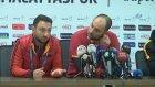 Igor Tudor: Galatasaray Kaybedince Hedef Hoca Gösteriliyor