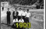 İlk Türk Uçak Fabrikasının Kurucusu  Nuri Demirağ