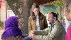 Selim, Olga ile Annesine Yakalandı! | Dostlar Mahallesi 1.Bölüm (16 Aralık Cumartesi)