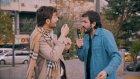 Sokakta İnsanlara Evrimi Sorduk (Cevaplar Çok Komik)