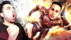 Türkıyenin En Hızlı Oyuncusu ! A Milli Ultimate #9