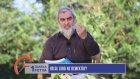 648) Helal Gıda Ne Demektir?/birfetva - Nureddin Yıldız