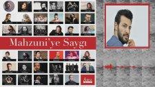 Amil - Dur Diye (2017)