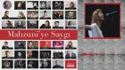 Aylin Aslım - Mevlam Gül Diyerek (2017)