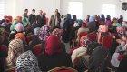 Başkanı Şinasi Gülcüoğlu  Mevlid-İ Nebi Programına Katıldı