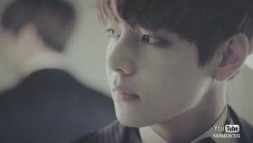 BTS - Boys Over Flowers FMV