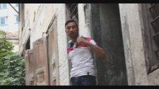 Cahit Başkent - Diss To Yaman Mc & Emre Aktaş
