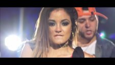 Dj Nelson - Flow Salvaje feat. Alberto Stylee