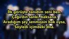 Dna - Bts / Türkçe Versiyonu ( Cover By Efe Burak )