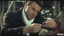 Hayko Cepkin ve Davut Güloğlu'nun ''Maymun'' Davasında Son Karar Çıktı!