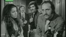 Kanlı Öç - İrfan Atasoy & Seyyal Taner (1972 - 60 Dk)