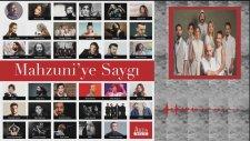 Kardeş Türküler - Dom Dom Kurşunu (Mahzuni'ye Saygı)