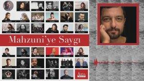 Mehmet Erdem - Han Sarhoş Hancı Sarhoş