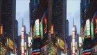 New York 3D-VR-Aralık 2010