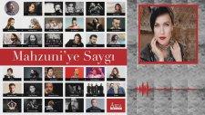Şevval Sam - Ben Beni (2017)