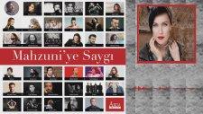 Şevval Sam - Ben Beni (Mahzuni'ye Saygı)