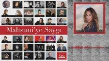 Ziynet Sali - Delimiyim Ben (2017)