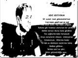 Djhazar Ft By Vaqa Sen Benim  Canimsin 2oo9