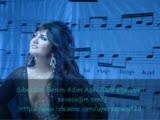 Sibel Can-Benim Adım Aşk-2009-Ebediyen Seveceğim S